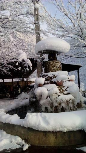 sinehooni-snow-2